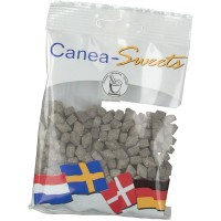 Canea-Sweets (Кани-свиц) Pflastersteine 75 г