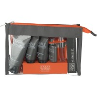 Clinique (Клиникью) for Men Well Travel Well Groomed Set 1 шт
