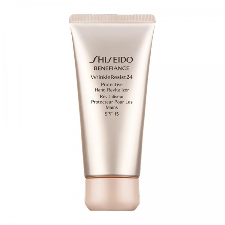 pest shiseido All products from shiseido brand with ingredients rated for skin health and safety.