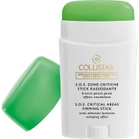 Collistar (Коллистар) Special Perfect Body S.O.S. Critical Areas Firming Stick, 75 мл