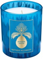 Matthew Williamson Summer Siesta Candle, Комнатная свеча 200 г