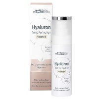 medipharma (медифарма) cosmetics Hyaluron Perfection Primer 30 мл