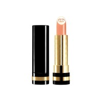 Губная помада Gucci Luxurious Moisture Rich Lipstick, оттенок 305 Carnation