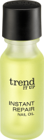 trend IT UP Nagelpflege Instant Repair Nail Oil, 11 ml