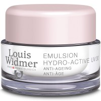 Louis (Лоуис) Widmer Tagesemulsion Hydro-Active UV 30 Leicht Parfumiert 50 мл
