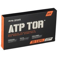 Body (Боди) Attack ATP TOR 30 шт