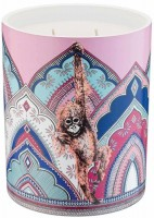 Matthew Williamson Jaipur Jewel Candle, Комнатная свеча 600 г