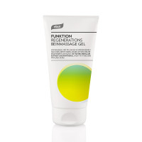 efasit (ефасит) Funktion Regenerations Beinmassage Gel 150 мл