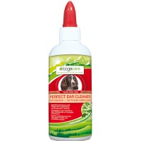 bogacare (богакер) Perfect Ear Cleaner fur Hunde 125 мл