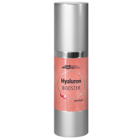 medipharma (медифарма) cosmetics Hyaluron Booster Energie 30 мл