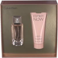 Calvin Klein (Кельвин Кляйн) ck Eternity Now Woman Geschenkset 1 шт