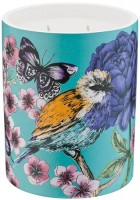Matthew Williamson Enгlish Garden Candle, Комнатная свеча 600 г