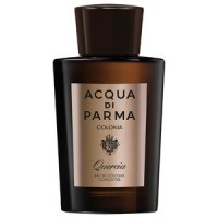 Acqua di Parma Одеколон (EdC) Colonia Ingredient Colonia Quercia