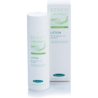 BENEVI (БЕНЕВИ) NEUTRAL Lotion 200 мл