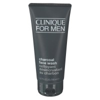 CLINIQUE (КЛИНИКЬЮ) For Men Charcoal Face Wash 200 мл