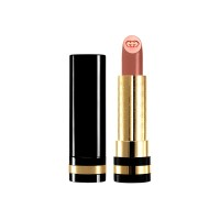 Губная помада Gucci Luxurious Moisture Rich Lipstick, оттенок 310 Cipria