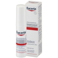 Eucerin (Эуцерин) AtopiControl Anti-Juckreiz Spray fur Neurodermitis 15 мл