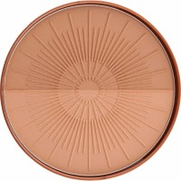Artdeco (Артдеко) Puder Bronzing Powder Compact Long-Lasting Refill, Nr. 80 Natural / 10 г