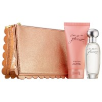 Эсте Лаудер Pleasures Douglas Christmas FragRance (Ранс) Set Duftset Pleasures, 1 шт.