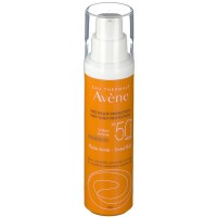 Avene (Авин) SunSitive Sonnenfluid SPF 50+ getont 50 мл