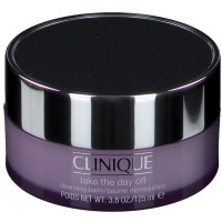 Clinique (Клиникью) Take The Day Off Cleansing Balm 125 мл