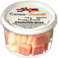 Canea-Sweets (Кани-свиц) Prickel-Brause 175 г