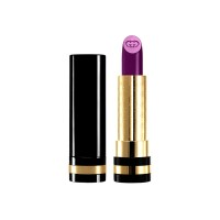Губная помада Gucci Luxurious Moisture Rich Lipstick, оттенок 440 Tiger Lily