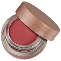 Maybelline Dream Matte Blush Rouge Rouge & Bronzer, 6 g