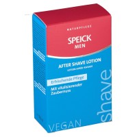 SPEICK (СПАЙК) Men After Shave Lotion 100 мл