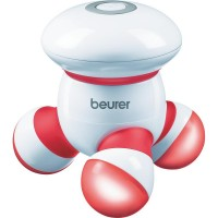 Beurer MG 16 mini Massager Массажер (646.15)