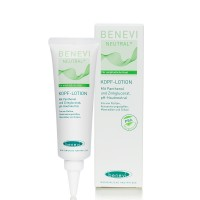 BENEVI (БЕНЕВИ) NEUTRAL KOPF-LOTION 50 мл