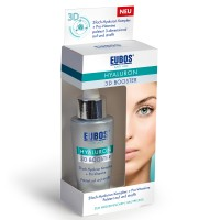 EUBOS (ЕУБОС) Hyaluron 3D Booster + 6 ml Hyaluron 3D Booster GRATIS 30 мл