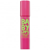 Maybelline New York Baby Lips Color Balm Бальзам для губ Crayon 1 шт. Farbe 15: Strawberry Pop