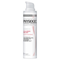 PHYSIOGEL (ФИСИОГЕЛ) Calming Relief Gesichtscreme 40 мл