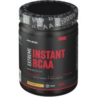 Body (Боди) Attack Extreme Instant BCAA Pina Colada 500 г