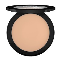lavera (лавера) Trend sensitiv 2-in-1 Compact Foundation 01 Ivory 10 г