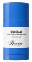 Baxter of California Deodorant, Дезодорант 75 г