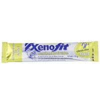 Xenofit (Ксенофит) carbohydrate gel citrus mix 25 г