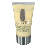 Clinique (Клиникью) Dramatically Different Moisturizing Lotion+ 1 50 мл