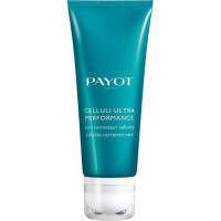 Payot (Пайот) Le Corps Celluli Ultra Performance, 200 мл