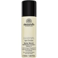 alessandro (алессандро) HandSpa Spray Serum 50 мл