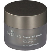 BIOMARIS (БИОМАРИС) Super Rich Cream 50 мл