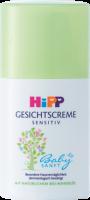 Hipp Babysanft Gesichtscreme Крем для лица, 50 мл