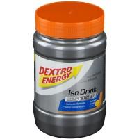 Dextro (Декстро) Energy Isotonic Sports Drink Orange 440 г