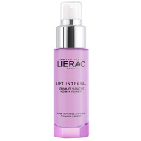 LIERAC (ЛИРАК) LIFT INTEGRAL Lifting-Serum 30 мл