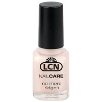 LCN No More Ridges Nagelpflege Nail Care, 8 мл
