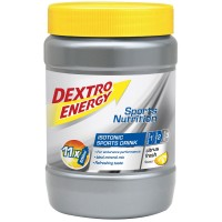 Dextro (Декстро) Energy Isotonic Sports Drink Citrus 440 г