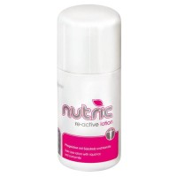 Nutric (Нутрик) re-active Lotion 30 мл