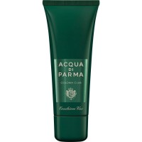 Acqua di Parma (Аква ди Парма) Colonia Club Face Emulsion, 75 мл