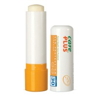 Care (Кар) Plus Sun Protection Lipstick SPF 30 4,8 г